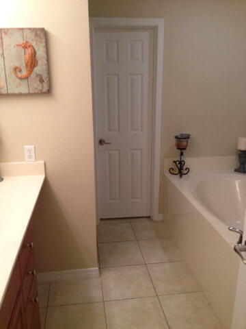 27405 Polaris Dr., Orange Beach, AL 36561 Photo 24