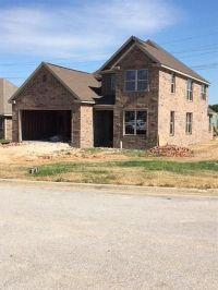 Home for sale: 8100 Santa Clara Ave., Springdale, AR 72762