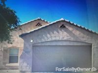 Home for sale: 5428 Shumway Farm Rd., Laveen, AZ 85339