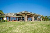 Home for sale: 27-570 Onohi Lp, Papaikou, HI 96781