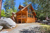 Home for sale: 24775 Upper Rim Rock Rd., Idyllwild, CA 92549