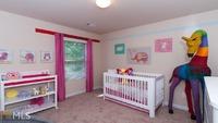 Home for sale: 8566 Braylen Manor Dr., Douglasville, GA 30135