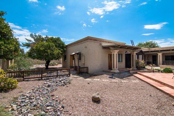 3754 E. Menlo St., Mesa, AZ 85215 Photo 93