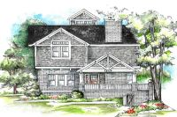Home for sale: 1329 Berwick Avenue N.E., Atlanta, GA 30306