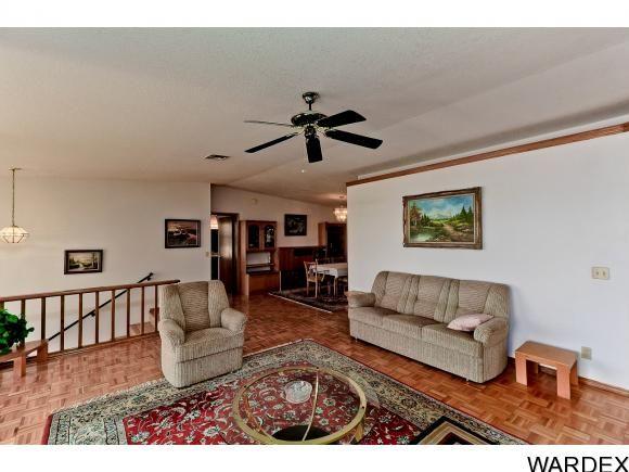 3910 Doeskin Ln., Lake Havasu City, AZ 86406 Photo 6