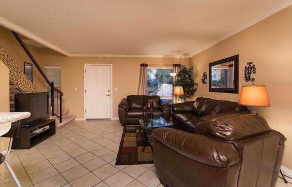 8642 S. 51st St., Phoenix, AZ 85044 Photo 4