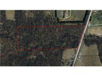 Home for sale: 00000 New Lawrence Dr., Leavenworth, KS 66048