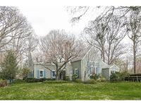 Home for sale: 36 Morehouse Ln., Norwalk, CT 06850