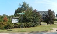 Home for sale: Lot 31 Magnolia Farms Dr., Milner, GA 30257