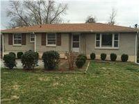 Home for sale: 1819 Rosebank, Nashville, TN 37216