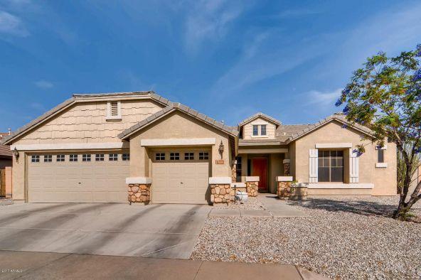 5609 N. 134th Dr., Litchfield Park, AZ 85340 Photo 2