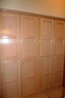 Home for sale: 10371 E. 39 St., Yuma, AZ 85365