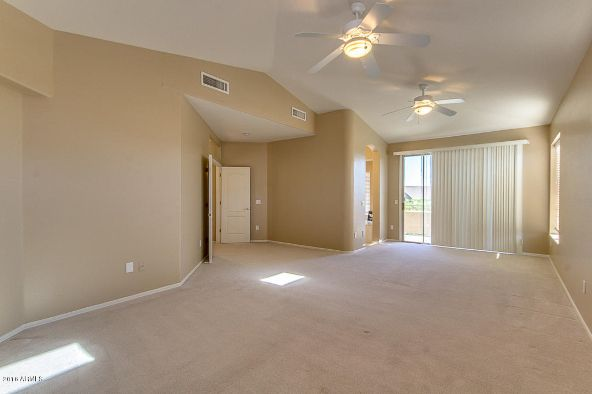7757 E. Sandia Cir., Mesa, AZ 85207 Photo 14