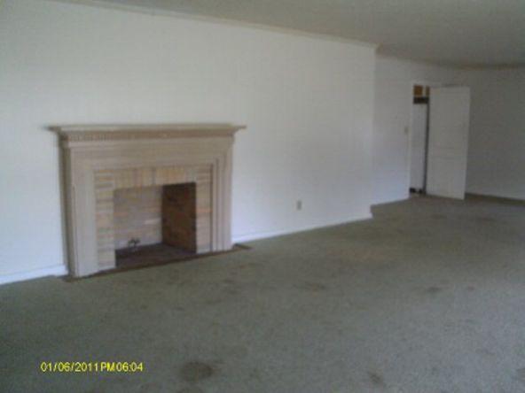 608 Houston St., Cottonwood, AL 36320 Photo 4