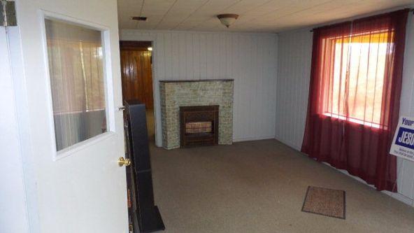 42676 Hwy. 31, Brewton, AL 36426 Photo 37