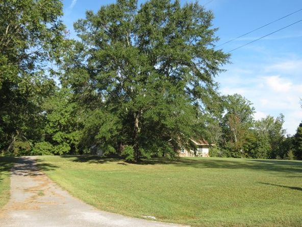 485 Greenhill Rd., Tuscumbia, AL 35674 Photo 21