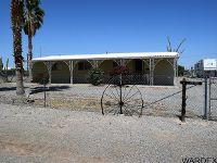 Home for sale: 13131 Shore Pkwy, Topock, AZ 86436