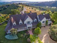 Home for sale: 6250 Ridgecrest Ln., Somis, CA 93066
