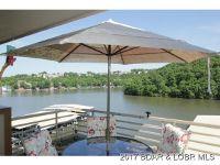 Home for sale: 144 Cedar Ct., Lake Ozark, MO 65049