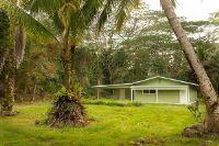 Home for sale: 15-2708 Alamihi St., Pahoa, HI 96778