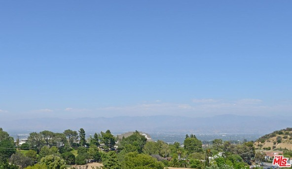 3044 Elvill Dr., Los Angeles, CA 90049 Photo 19