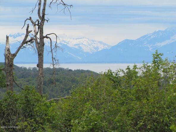54772 Springhill Cir., Nikiski, AK 99635 Photo 2