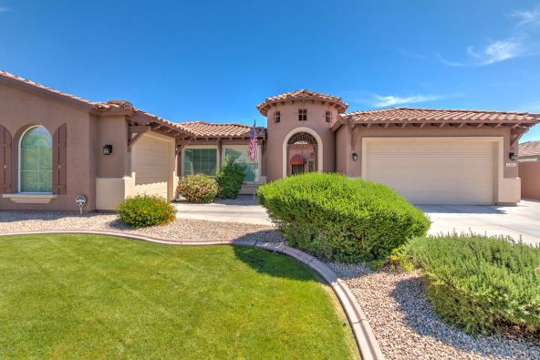 4465 S. Virginia Way, Chandler, AZ 85249 Photo 7