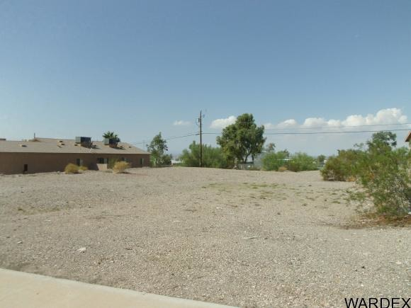 3429 Oro Grande Blvd., Lake Havasu City, AZ 86406 Photo 5