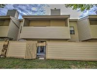 Home for sale: 2932 E. 84th St., Tulsa, OK 74137