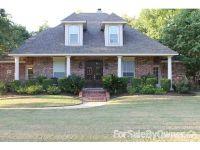 Home for sale: 833 Brittany Ln., Bossier City, LA 71111