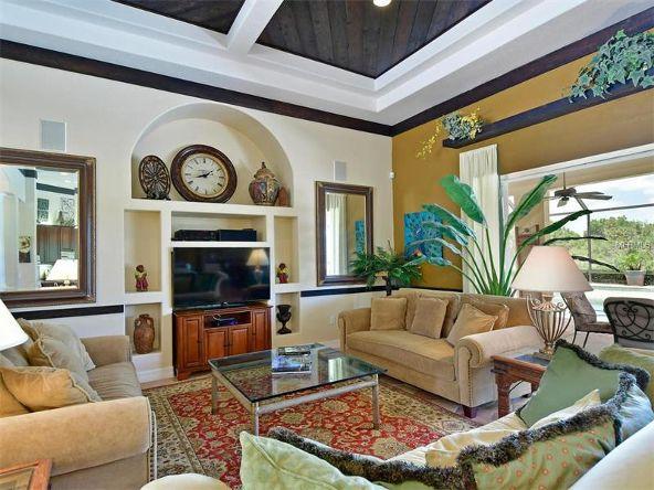 10621 Conch Shell Terrace, Bradenton, FL 34212 Photo 4