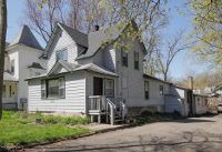 Home for sale: 1422 Forbes, Kalamazoo, MI 49006