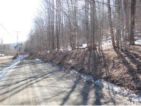 0 Quarry Rd. Rte. 29, Montrose, PA 18801 Photo 4