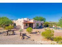 Home for sale: 5341 Blue Bonnet Rd., Tucson, AZ 85745
