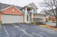 Home for sale: 649 Creekside Cir., Gurnee, IL 60031
