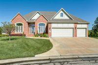 Home for sale: 1831 N. Cranbrook Cir., Wichita, KS 67206