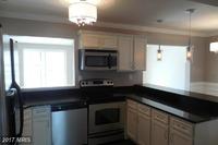 Home for sale: 708 Reedy Cir., Bel Air, MD 21014