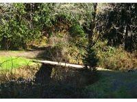Home for sale: Cedar Valley Rd., Gold Beach, OR 97444