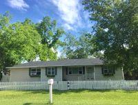 Home for sale: 209 White Avenue, Fairhope, AL 36532