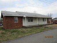 Home for sale: 319 Bradford St., Grayson, KY 41143