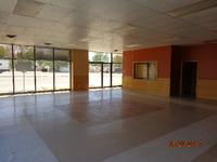 Home for sale: 1203 E. Winnemucca Blvd., Winnemucca, NV 89445