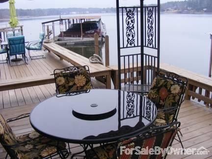 105 Chambers Pt, Hot Springs, AR 71913 Photo 14