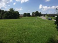 Home for sale: Lot #101 Campbell Estates Phase 3, Murray, KY 42071