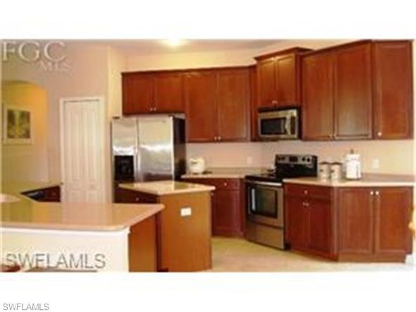 12321 Country Day Cir., Fort Myers, FL 33913 Photo 10