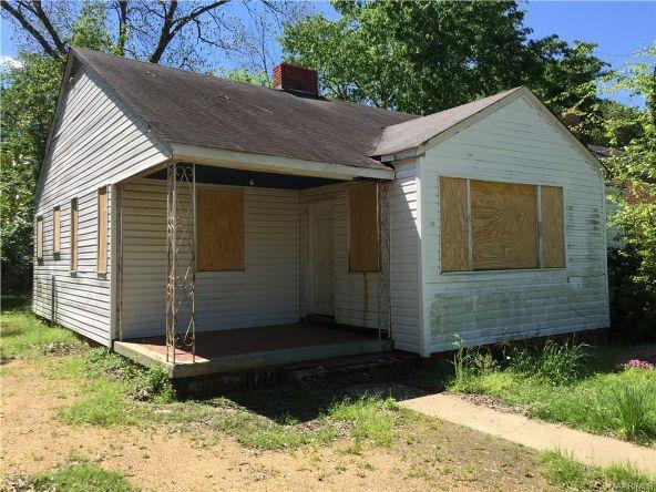526 2nd Avenue, Selma, AL 36701 Photo 4