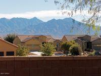 Home for sale: 5799 S. Azure Vista Way, Green Valley, AZ 85622