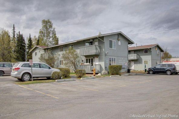 180 Grand Larry St., Anchorage, AK 99504 Photo 1