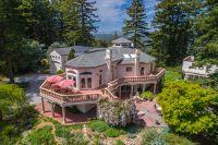 Home for sale: 28495 Big Basin Way, Boulder Creek, CA 95006