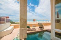 Home for sale: 816 Ocean, Imperial Beach, CA 91932