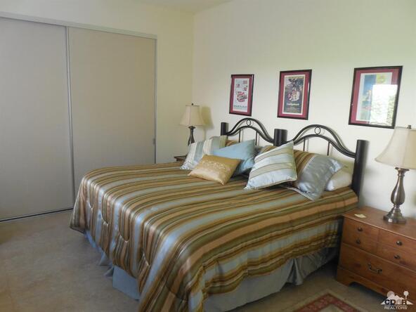 54069 Oakhill, La Quinta, CA 92253 Photo 13